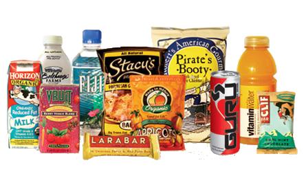 health-snacks